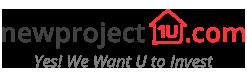 New Project 1U